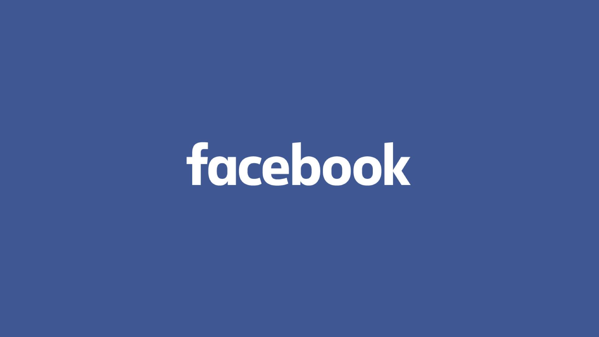 Cevesin nu ook te volgen op Facebook!